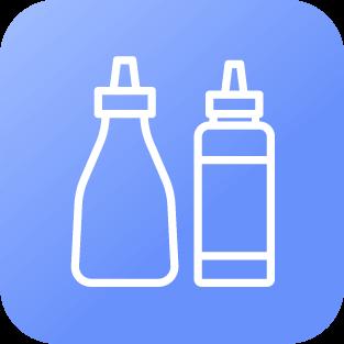 Condiment Sauce